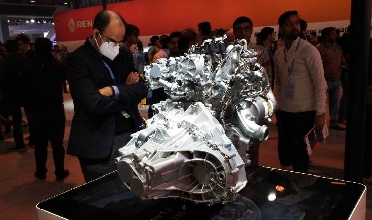 Auto Expo 2020 held in early February in Greater Noida, Delhi saw the presence of mask-clad visitors for the first time albeit the full impact of the coronavirus pandemic hit India about two months la
