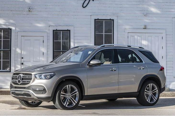 Bookings have opened for next-gen feature- and tech-ladenGLE SUV, which will belaunched by February 2020. Over 13,000 units of the GLE have been sold in India till now,