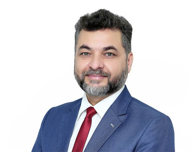 Balbir Singh Dhillon, who is currently heading Dealer Development, has been elevated as Head, Audi India, effective September 1, 2019. Dhillon has over 23 years of automotive experience.