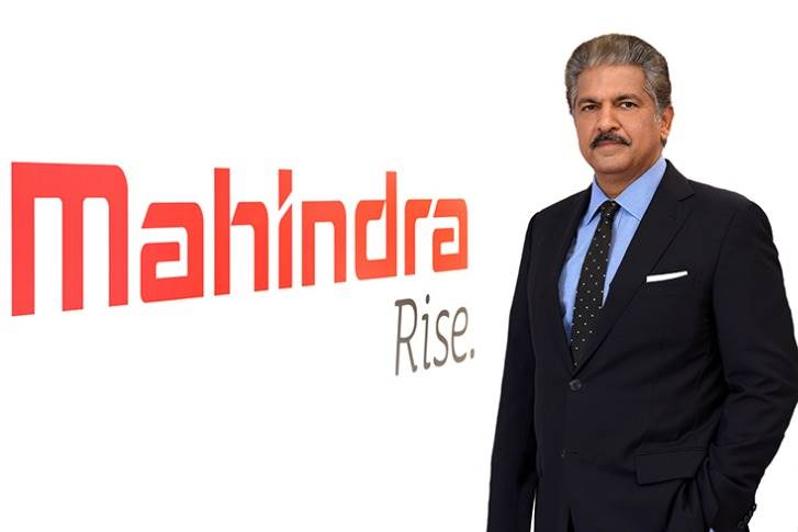 "Anand Mahindra: ""The virus will eventually be conquered, but it will have left behind a global recession. The costs of that are incalculably high at this time."""