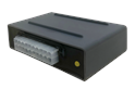 SEDEMAC offers Common-Rail ECUs for LCVs, MCVs and HCVs for 2/3/4/6- cylinder common-rail direct injection engines.
