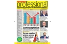 Autocar Professional's June 15 issue is an Indo-German Special