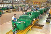 Around 280 workers at Bajaj Auto's Waluj plant are said to have reported Covid19 positive