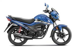 Will the new Livo and the recently launched CD Dream 110 give Honda a new charge in the rural India market?
