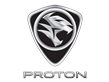 Chinese auto major Geely,which owns Volvo Cars at the premium end, and co-owns Malaysian carmaker Proton, is learnt to be eyeing the Indian passenger vehicle market.