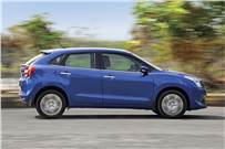 From launch in October 2015 till end-January 2020, the Baleno has sold a total of 720,733 units, comprising 616,867 petrol variants and 103,866 diesel.