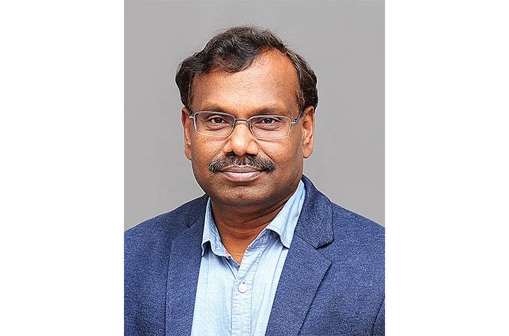 Sodion Energy is the brainchild of evangelist Pachayappa Baladhandayuthapani (Bala), former CTO of Coimbatore-based Ampere Vehicles, which produces electric scooters, e-autos and golf karts.