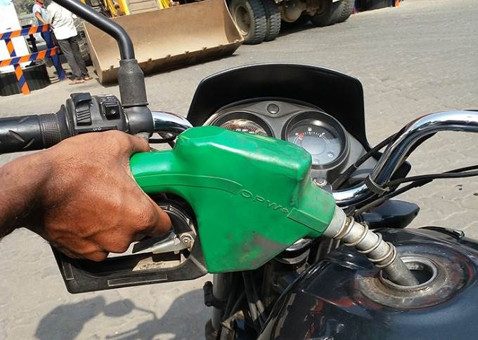With fuel prices rising, even two-wheeler owners will be looking to s-t-r-e-t-c-h every litre of expensive fuel to the max.