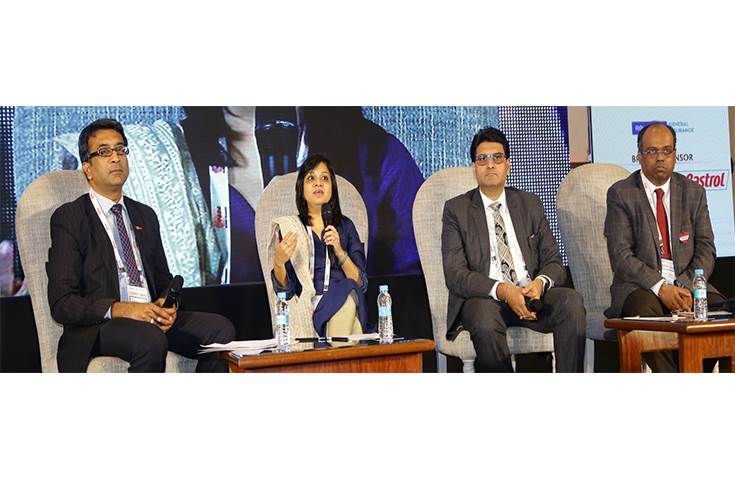 FADA hosts symposium in Bangalore, looks to bolster growth in auto ...