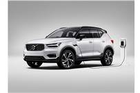 Volvo XC60 is the top-selling model between Jan-May, 2020, with sales of 61,064 cars (2019: 80,314), followed by the XC40 with 50,867 cars (2019: 50,278) and the XC90 with 29,324 cars (2019: 38,648).
