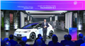 The Zwickau plant will produce 100,000 electric models next year and up to 330,000 EVs from 2021, making it the largest and most efficient EV factory in Europe.