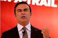 """Carlos Ghosn: """"I have not fled justice. I have escaped injustice and political persecution."""""""