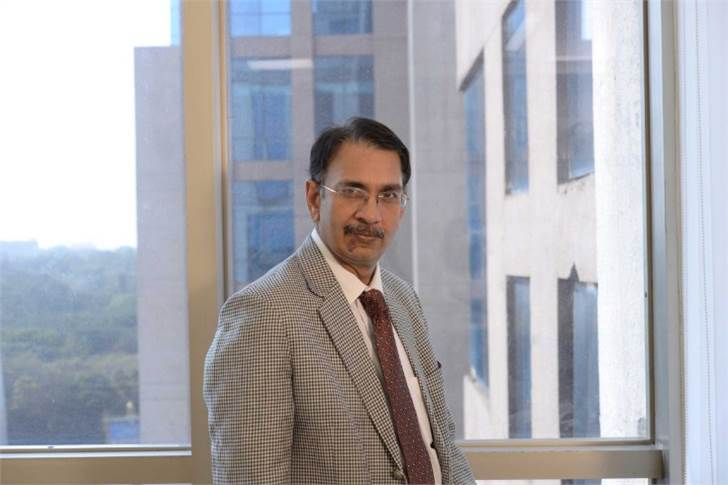 Shekar Viswanathan was Toyota Kirloskar Motor's vice-chairman and whole-time director at for over seven years.