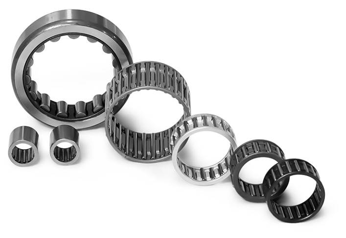 NEI, which has five manufacturing plants in Jaipur, Newai (Rajasthan), Manesar (Haryana) and Vadodara (Gujarat), manufactures over 200 million bearings each year in more than 1,450 sizes.