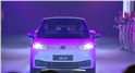 The ID.3 is based on VW's all-electric MEB platform. The base version is priced under 30,000 euros (Rs 23.53 lakh) in Germany. It will be launched in markets across Europe in mid-2020.