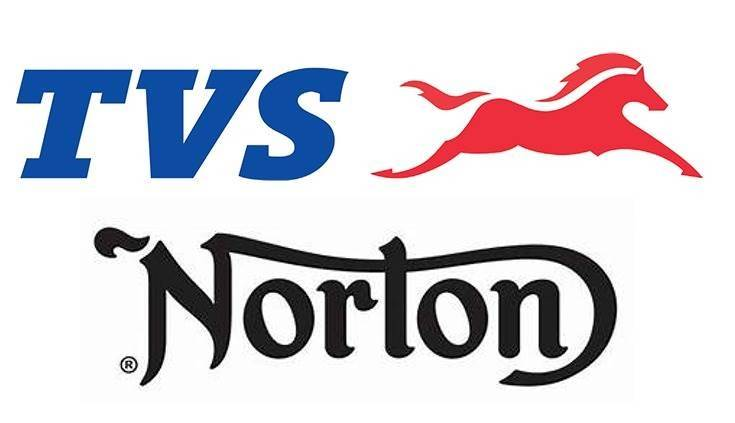Starting with the UK, America, Australia, Malaysia and  Thailand are the key markets that will lead Norton's resurgence ride. India and other emerging markets will follow.