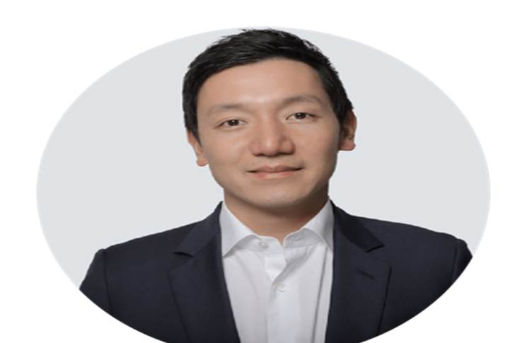 TVS Motor Co also announced the appointment of Kuok Meng Xiong (MX) as an Independent Director. MX is the scion of the Kuok Group and the founder of venture firm K3 Ventures.
