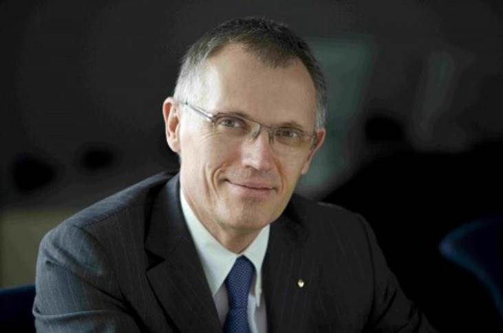 Tavares has made PSA Group brands respected world-class players, returned it as well as Opel to profitability. He also negotiated the PSA-FCA merger, drove integration of electrification and mobility.
